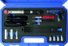 Reifendruck-Kontrollsysteme-Werkzeug