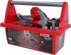 Werkzeug-Box für Kinder