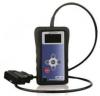 Batterie-Wechsel Leih-Gerät